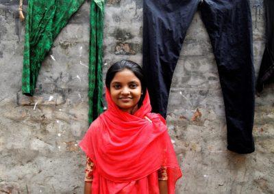 Yvonne-Koch-Bangladesch-Kinderarbeit-Mukta