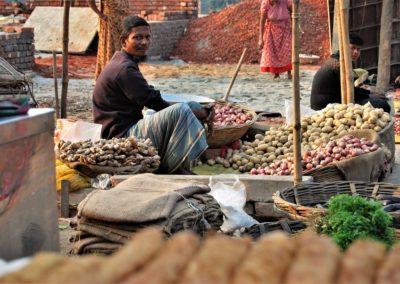 Yvonne-Koch-Bangladesch-Savar-Markt