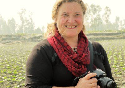 Yvonne-Koch-Interview-mit Kamera